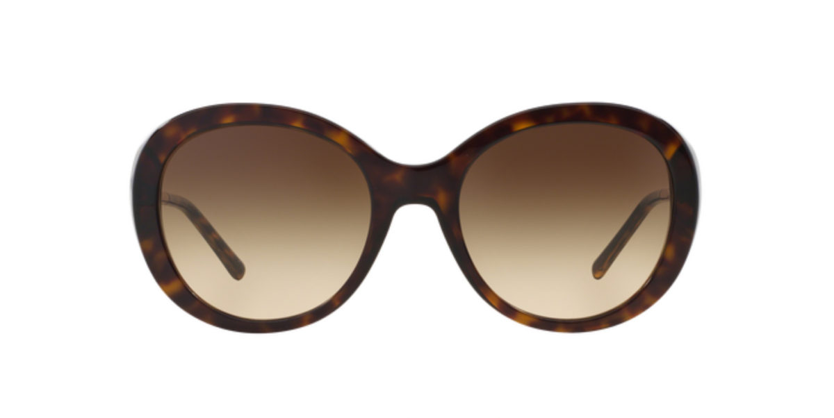 BURBERRY-solaires-BE4191-300213-1