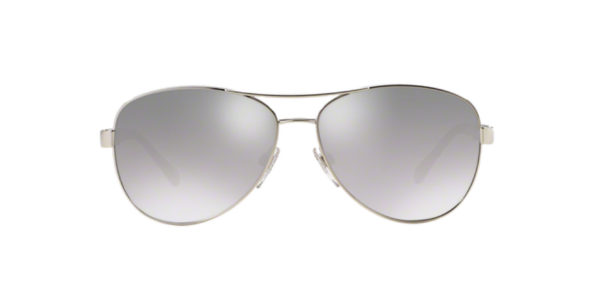 BURBERRY-solaires-BE3080-10056V-1