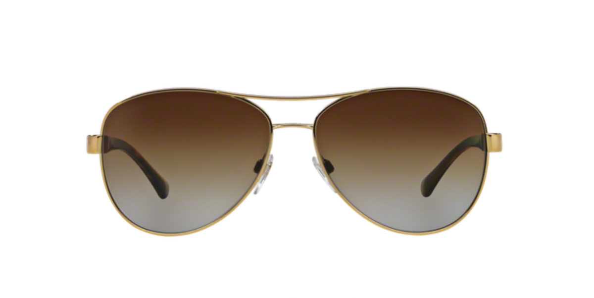 BURBERRY-solaires-BE3080-1145T5-1