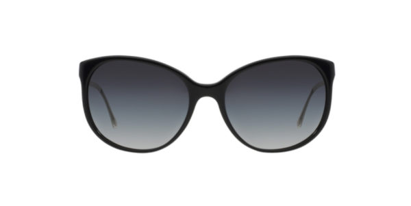 BURBERRY-solaires-BE4146-34068G-1