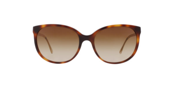 BURBERRY-solaires-BE4146-340713-1