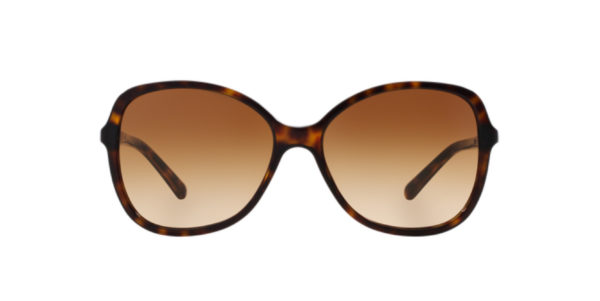 BURBERRY-solaires-BE4197-300213-1