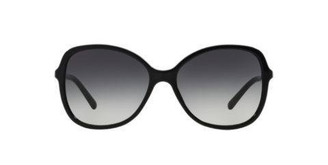 BURBERRY-solaires-BE4197-f-30018G-1
