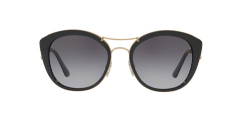BURBERRY-solaires-BE4251-3001T3-1