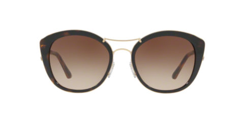 BURBERRY-solaires-BE4251Q-300213-1