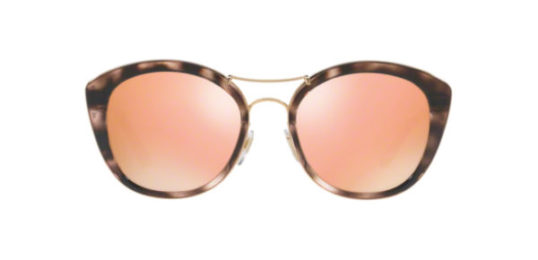 BURBERRY-solaires-BE4251Q-36637J-1
