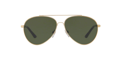 BURBERY-solaires-BE3092Q-114571-1