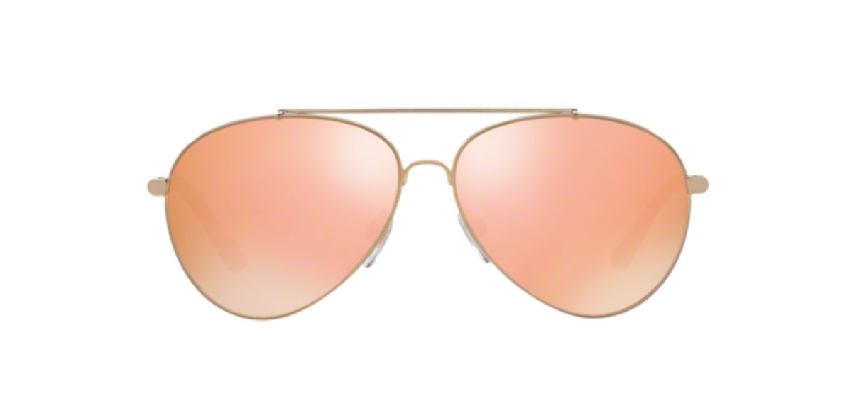 BURBERY-solaires-BE3092Q-12437J-1