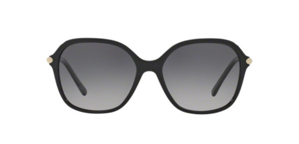 BURBERY-solaires-BE4228-3001T3