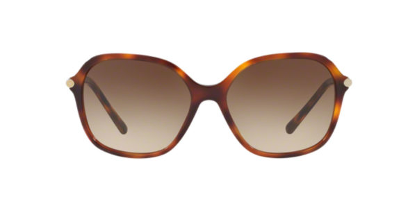 BURBERY-solaires-BE4228-331613-1