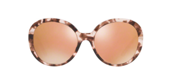BURBERY-solaires-BE4239Q-36637J-1
