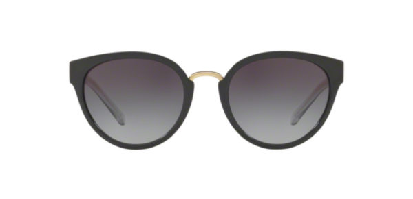 BURBERY-solaires-BE4249-30018G-1