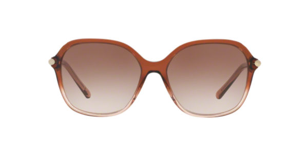 BURBERY-solaires-BE4228-360813-1