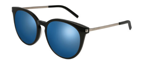 Saint-Laurent-SL 25K-001-1