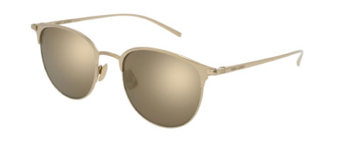 Saint Laurent-SL148T-004-2