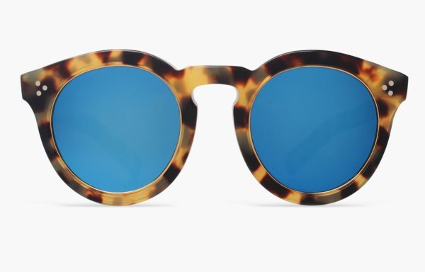 leonard-ii-ring-tortoise-with-blue-mirrored-lenses