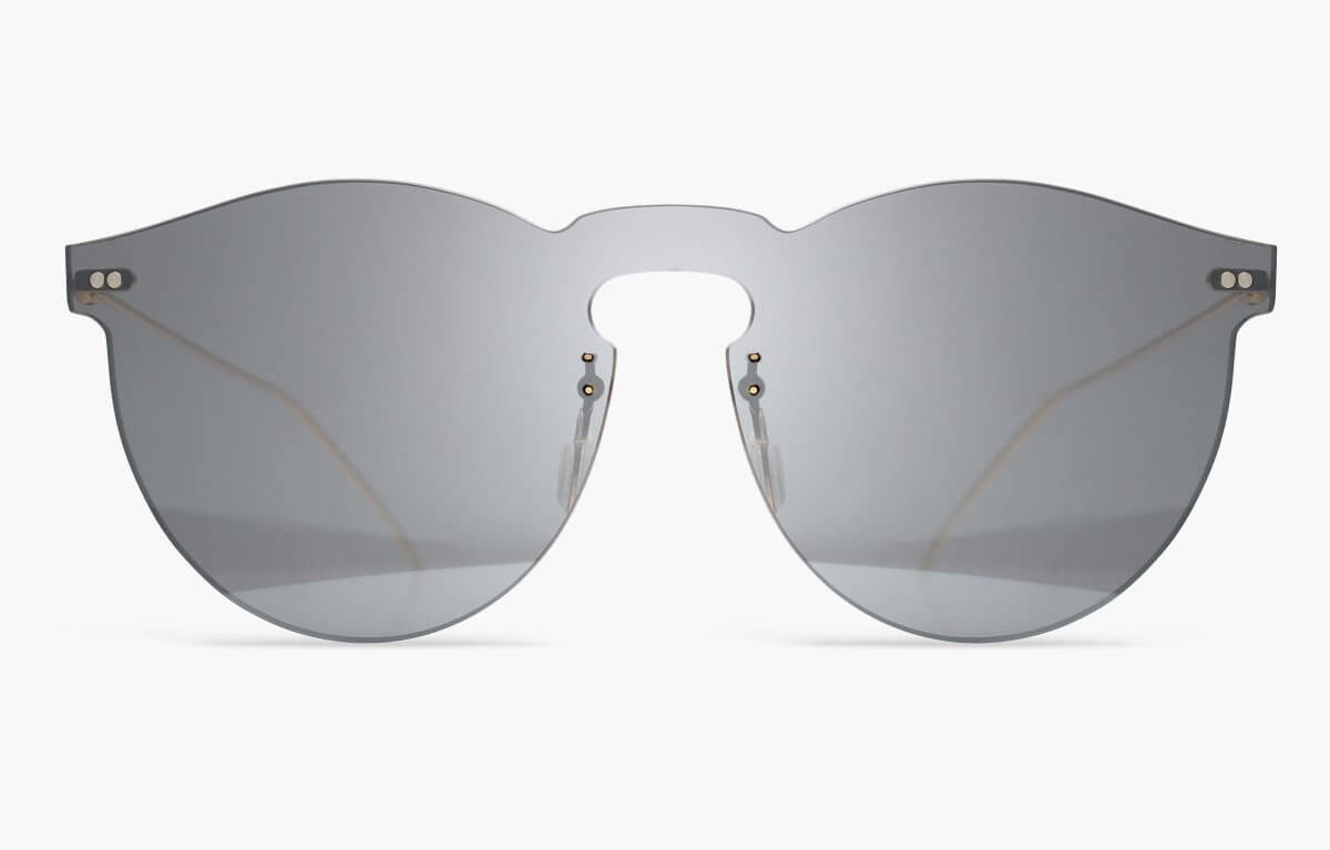 leonard-mask-with-metal-mirrored-lenses